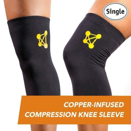 best knee brace for football players, top knee brace support for football players in america