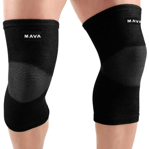 best knee brace and support for ice hockey players in america, top knee brace support