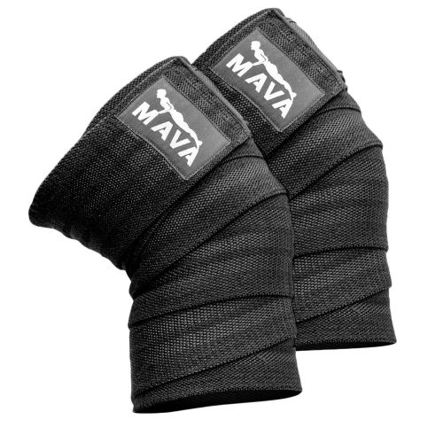 best knee support for ice hockey, top knee support for ice hockey players
