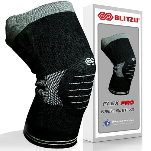 best knee brace for wrestling in america, top knee brace support for wrestling.