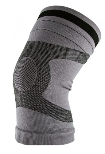 Best Knee Brace for Suring, Top knee brace support compression sleeve for surfers in america