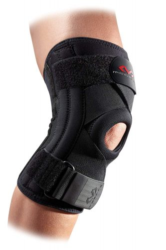 best knee brace for wakeboarding, best knee support for wakeboarding in america