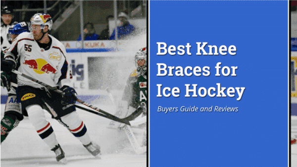 Best-Knee-Brace-for-Ice-Hockey