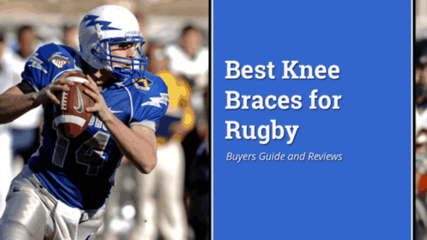 Best-Knee-Brace-for-Rugby