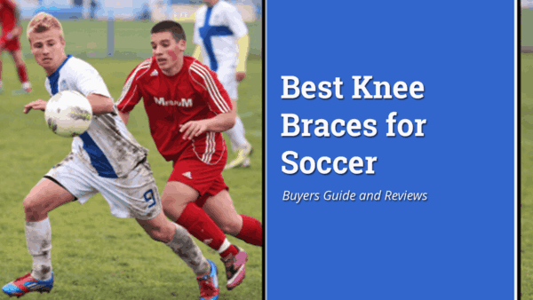 Best-Knee-Brace-for-Soccer
