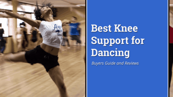 Best-Knee-Support-for-Dancing