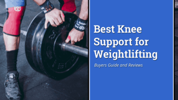 Best-Knee-Support-for-Weightlifting