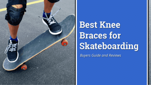 Best-knee-brace-for-skateboarding