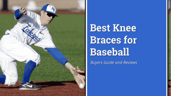 Best-knee-braces-for-baseball