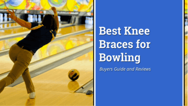 Best-knee-braces-for-bowling