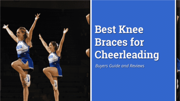 Best-knee-braces-for-cheerleading