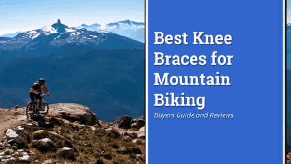 Best-knee-braces-for-mountain-biking