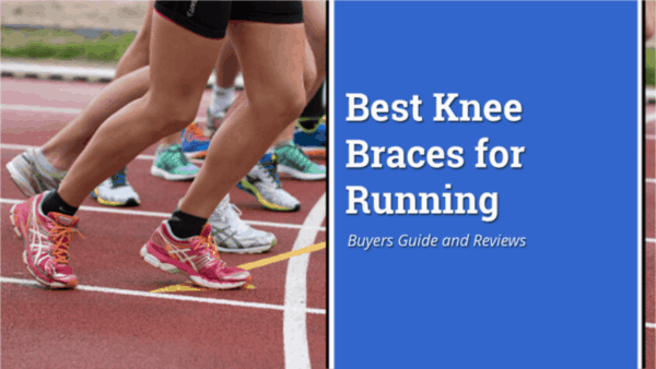 Best-knee-braces-for-running