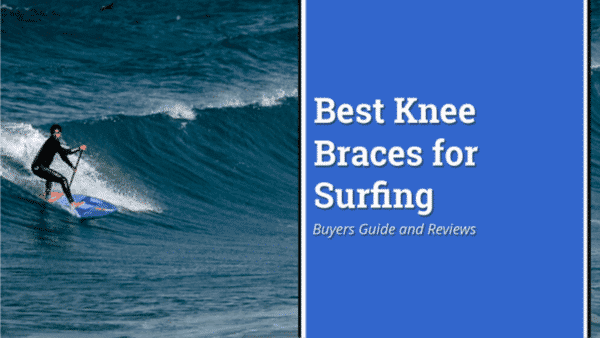 Best-knee-braces-for-surfing