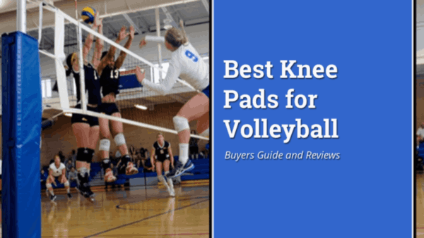 Best-knee-pads-for-volleyball