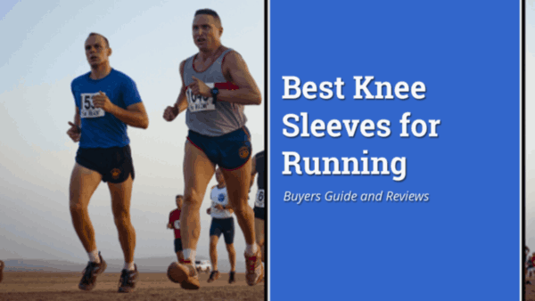 Best-knee-sleeves-for-running