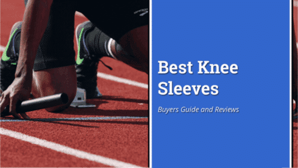 Best-knee-sleeves