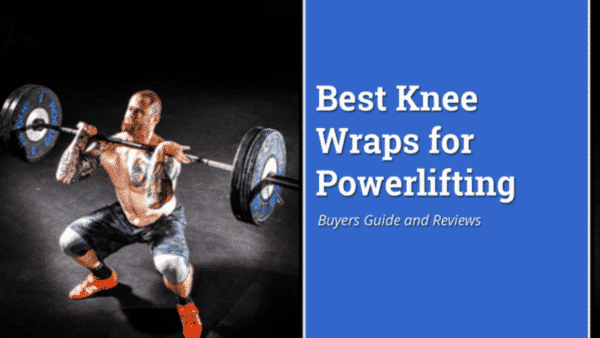 Best-knee-wraps-for-powerlifting