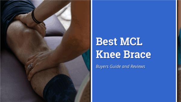 Best-mcl-knee-braces