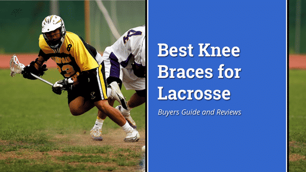 Knee-Brace-for-lacrosse