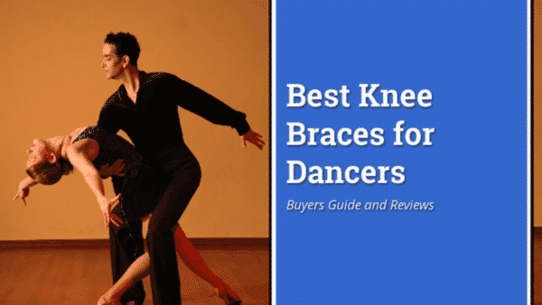 best-kneebrace-for-dancers