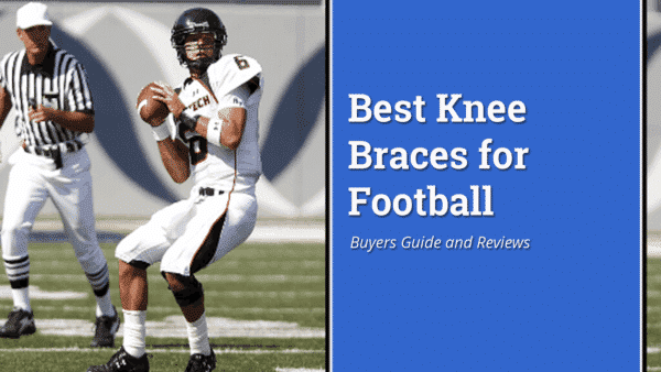 knee-brace-for-football