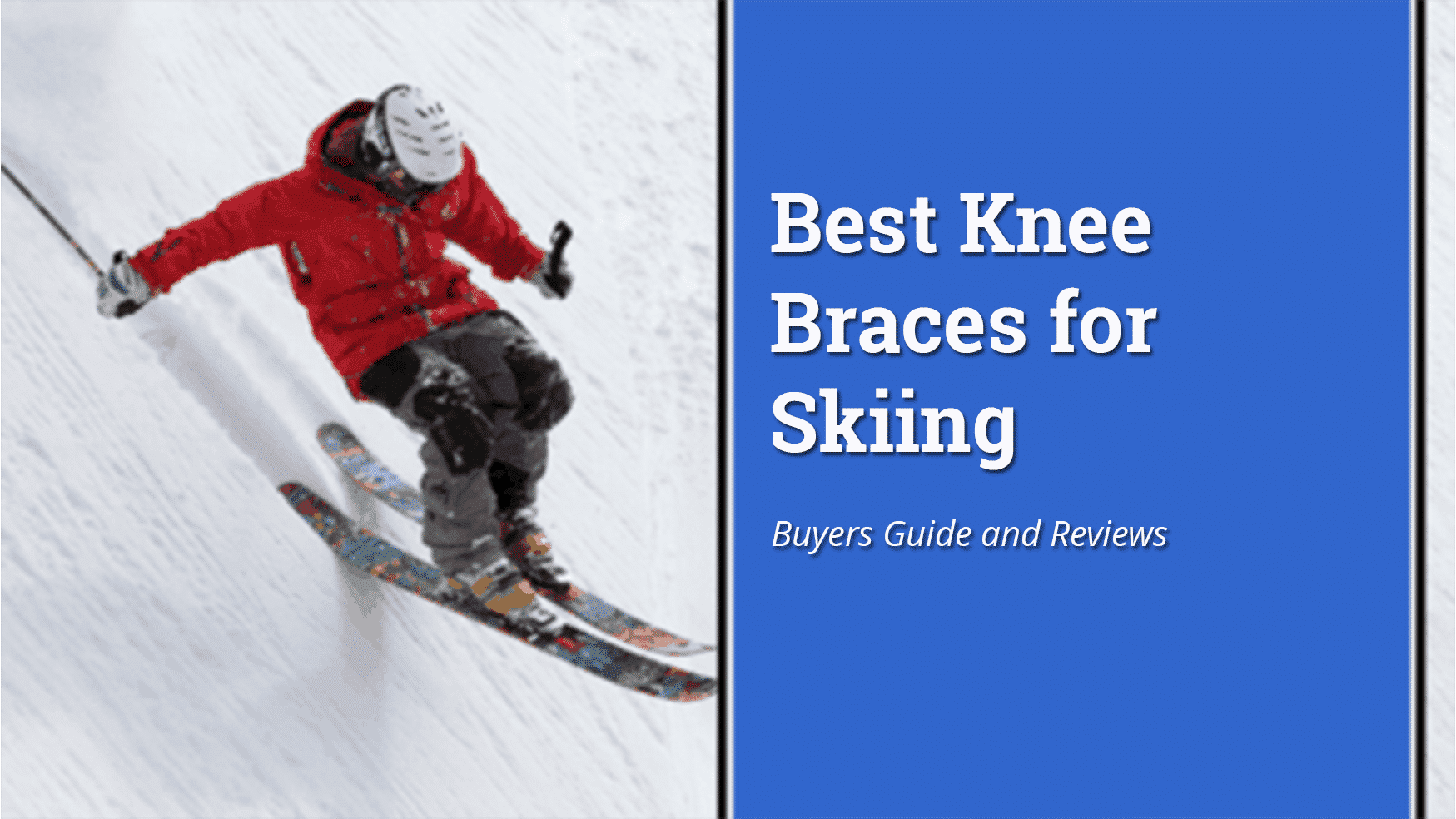 Best-knee-brace-for-skiing