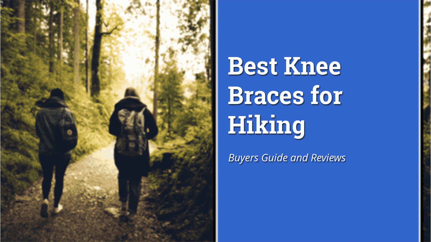 Best-knee-braces-for-hiking