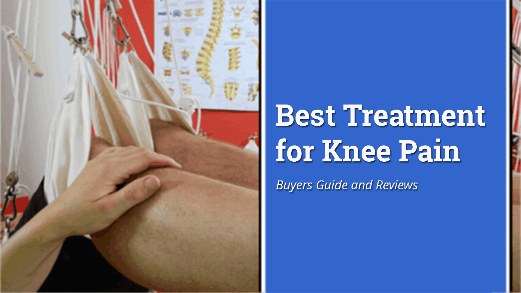 Best-treatment-for-kneepain