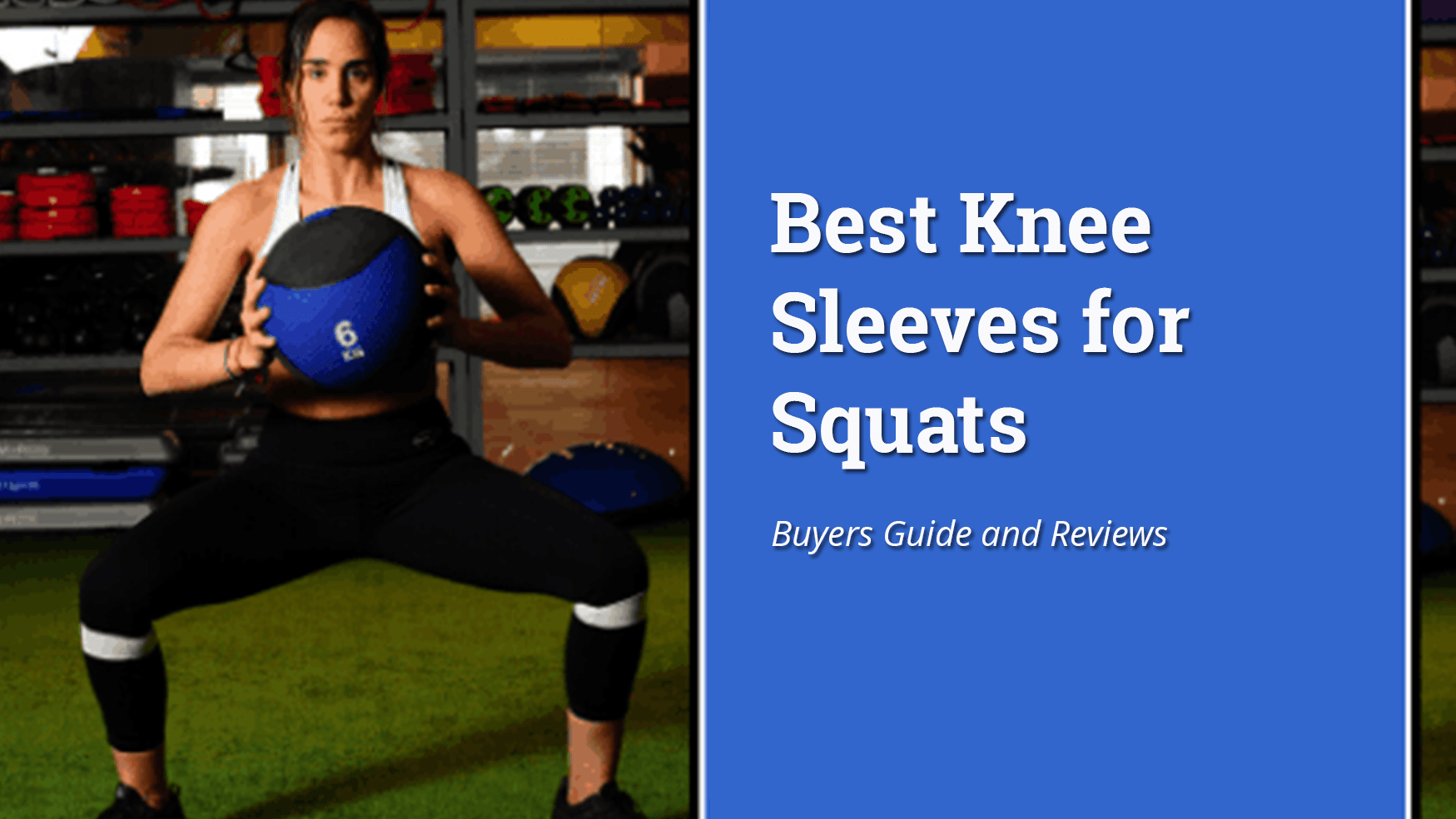 best-knee-sleeves-for-squats