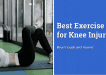 Best Exercise for Knee Injury