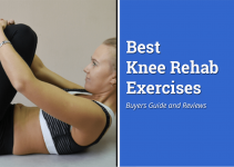 Best Knee Rehab Exercises-min