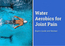 water aerobics for joint pain
