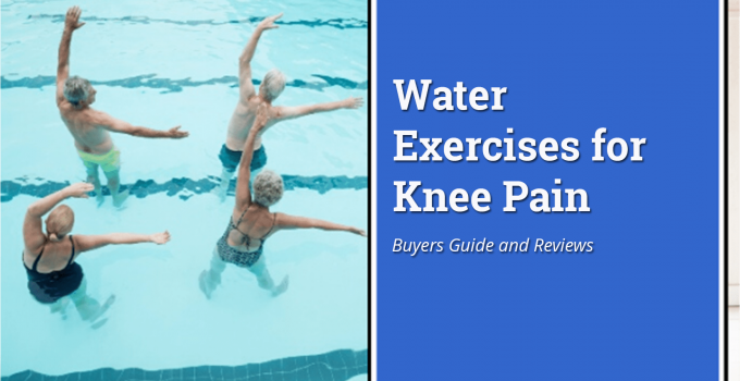 water-exercises-for-knee-pain-min
