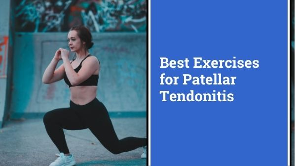 Patellar tendonitis is an injury to the tendon that connects the patella, or kneecap, to the shinbone
