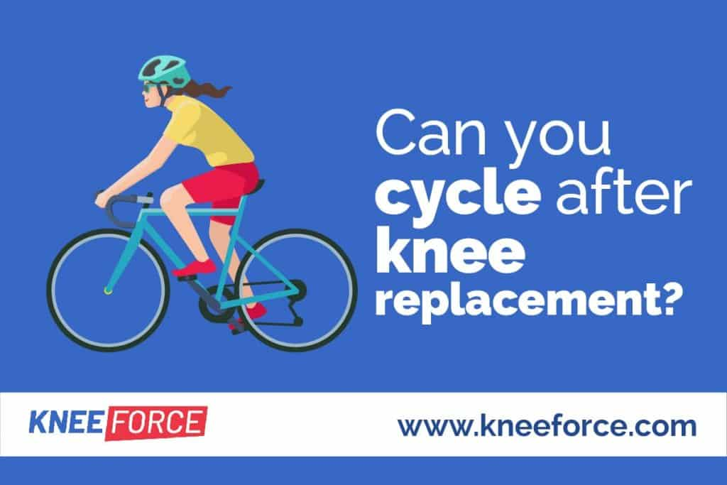 you may be recommended by your doctor to have a total knee replacement surgery or a TKR
