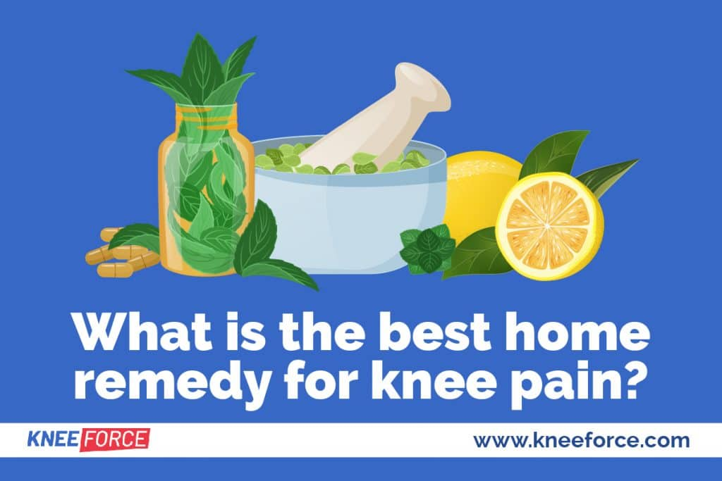 simple lifestyle changes and home remedies can facilitate the relief of joint pain