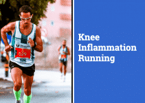 Knee Inflammation  From Running | All You Need To Know About Runner's Knee