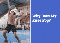 Why Does My Knee Pop?   3 Reasons It Happens and When You Should Worry